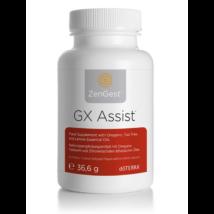 GX Assist táplálékkiegészítő - doTERRA