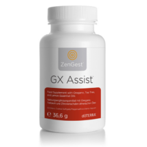 GX Assist® GI Cleansing Formula - doTERRA
