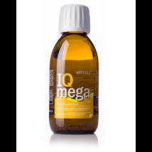 IQ Mega - Omega3 halolaj táplálékkiegészítő - doTERRA