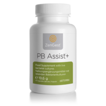 PB Assist® + - doTERRA