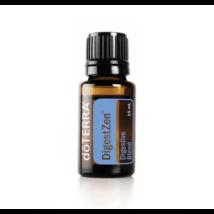 ZenGest essential oil - doTERRA
