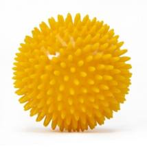 Spiky Massage Ball 10cm - Bodhi