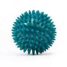 Spiky Massage Ball 8cm - Bodhi