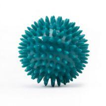 SPIKY Masszázs labda 8cm - Bodhi