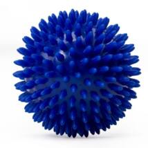 SPIKY Masszázs labda 9cm - Bodhi