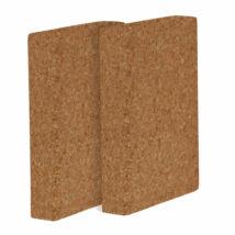 Cork block - Bodhi