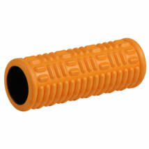 Trigger point fascia roller - Bodhi