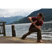 Yoga Basic Training Program with distance learning