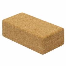Cork brick XL - Bodhi