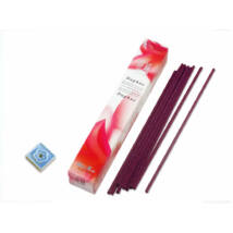 Ka-fuh incense (50)