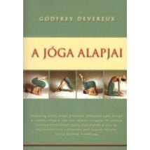 Godfrey Devereux - A jóga alapjai
