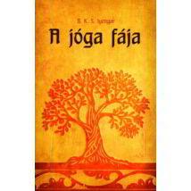 The Tree of Yoga: B. K. S. Iyengar