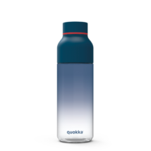 Ice Navy BPA mentes műanyag kulacs 720ml - Quokka