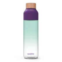 Ice Palm springs BPA free bottle 840ml - Quokka
