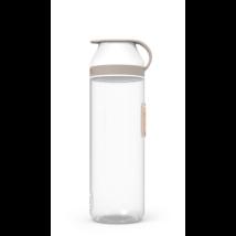 Mineral Ash BPA mentes műanyag kulacs 670ml - Quokka