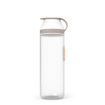 Mineral Ash BPA free bottle 670ml - Quokka