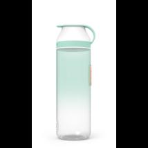 Mineral Mint BPA mentes műanyag kulacs 670ml - Quokka
