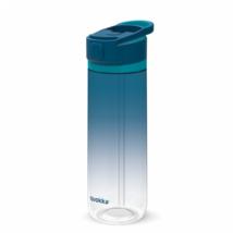 Quick sip Azurite BPA mentes műanyag kulacs 830ml - Quokka