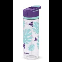 Quick sip Tropicool BPA mentes műanyag kulacs 830ml - Quokka