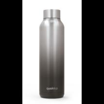 Solid Umbra stainless steel 630ml - Quokka