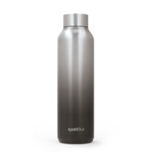 Solid Umbra stainless steel 630ml - Quokka