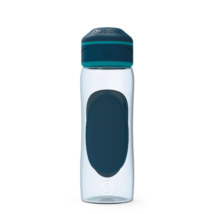 Splash Azurite BPA free bottle 730ml - Quokka