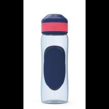 Splash Indigo BPA mentes műanyag kulacs 730ml - Quokka
