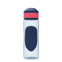 Splash Indigo BPA free bottle 730ml - Quokka