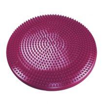 Balance Cushion - Bodhi
