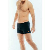 Yomme Men Yoga Shorts DogDays