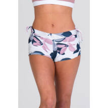 Wonder Yoga Shorts DogDays