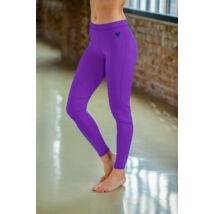Fuxia Adrienn Yoga Pants – Indi-Go