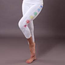 Chakra Yoga Capry