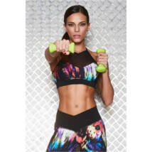 Flash Tina Yoga Top – Indi-Go