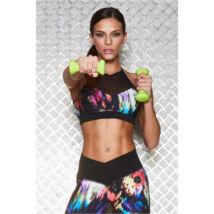 Flash Tina Yoga Top – Indi-Go