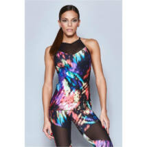 Flash Tina Yoga Tanktop  – Indi-Go