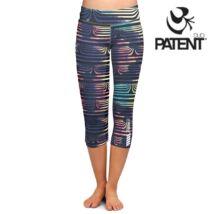 Brigitta Yoga Capry - PatentDuo