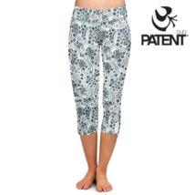 Csipke Yoga Capry - PatentDuo