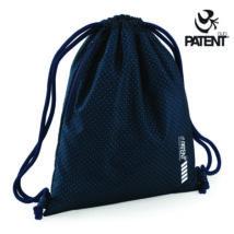 Yoga bag - PatentDuo