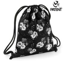 Yoga bag - PatentDuo