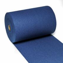 Yoga mat Classic Extra / Roll
