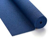 Yoga mat Classic Extra