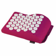 Acupressure cushion VITAL - Bodhi
