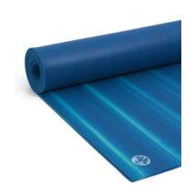 Manduka Black Mat® PRO yoga mat Limited edition