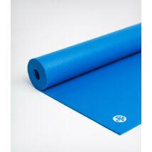 Jógaszőnyeg, jógamatrac, yoga mat,  Manduka Black Mat® PRO XL