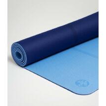 Jógaszőnyeg, jógamatrac, yoga mat,  Manduka welcOMe