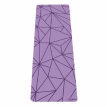 Jógaszőnyeg Infinity Mat - Geo Lavender / YogaDesignLab