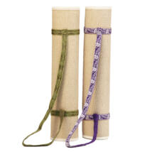 Yoga mat carrying strap - Bodhi