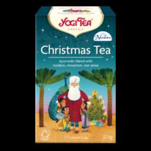 Yogi Tea - Karácsonyi