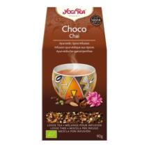 Yogi Tea - Csokoládés - szálas
